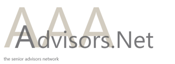 AAA-Advisors.net