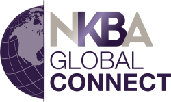Global Connect Program National Kitchen and Bath Association
